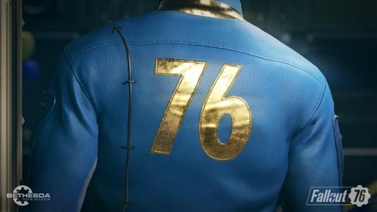 Fallout 76 : parlons peu mais parlonsbien