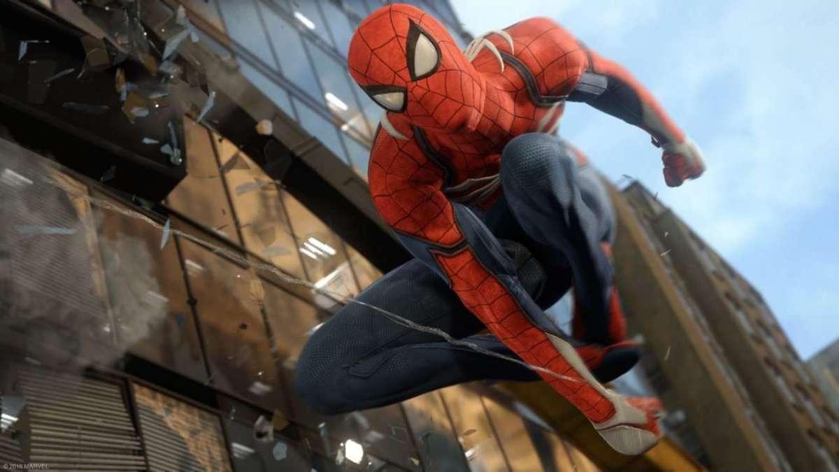 Le jeu vidéo meilleur que le cinéma?