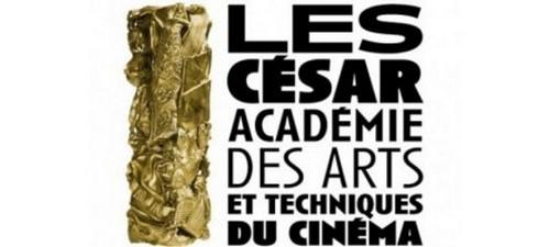 Césars 2019